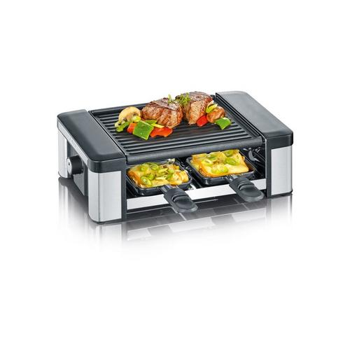 Raclette/grill SEVERIN RG 2674