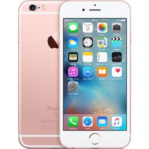 Refurbished iPhone 6s 16 GB APPLE
