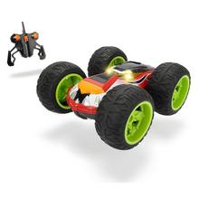 Voiture RC Monster Flippy DICKIE TOYS