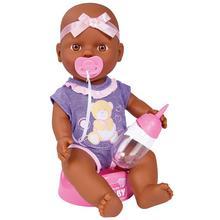 New Born Baby SIMBA TOYS
