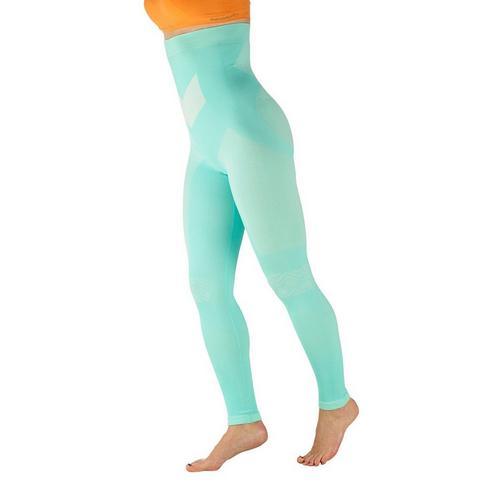 Afslankende legging met cryotherapie