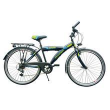 """Vélo pour garçons 26"""" PRESTIGE"""