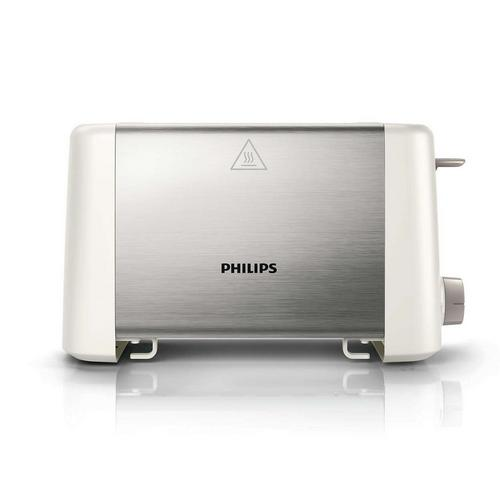 Grille-pain Daily Collection PHILIPS HD4825/00