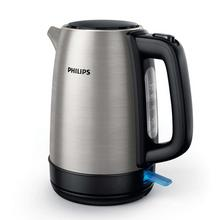 Bouilloire sans fil Daily Collection PHILIPS HD9350/90