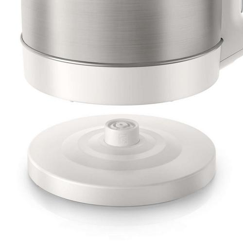 Snoerloze waterkoker PHILIPS HD9305/00