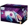 Stoomgenerator PerfectCare Expert Plus PHILIPS GC8940/20