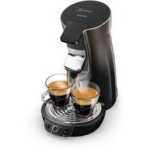 SENSEO® Viva Café PHILIPS HD6566/60