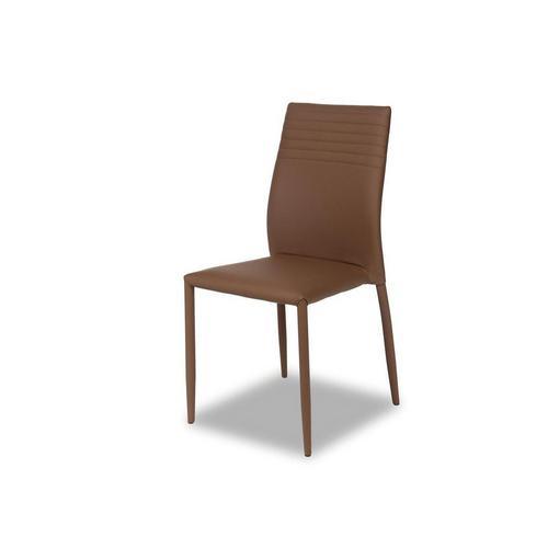 Set van 6 stoelen