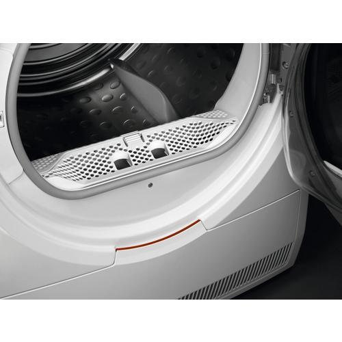 Sèche-linge pompe à chaleur AEG