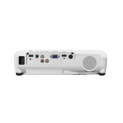 Projecteur multimédia EPSON EB-S41