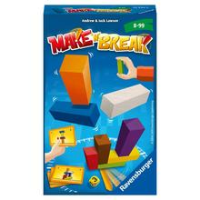 Make 'n' Break RAVENSBURGER