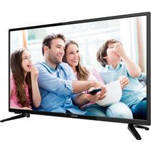 TV LED smart 81 cm DENVER LDS-3272