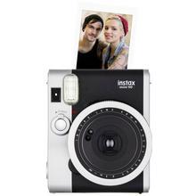Fototoestel Instax Mini 90 FUJIFILM