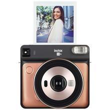 Appareil photo Instax Square SQ6 FUJIFILM