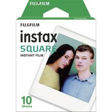 Papier photo Instax Square FUJIFILM