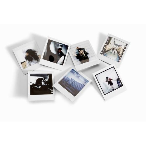 Fotopapier Instax Square FUJIFILM