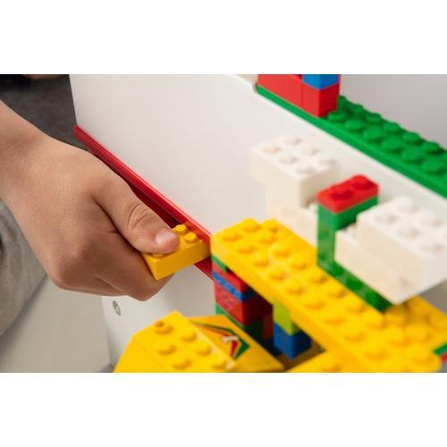 Kinderbed Room 2 build + bodem
