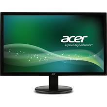 "Écran LED Full HD de 21,5""/54,6 cm ACER K222HQLbid"