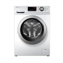 Wasmachine HAIER HW90-BP14636