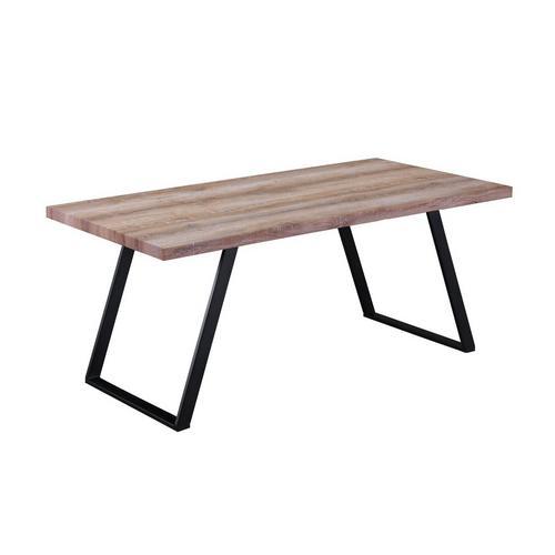 Table 180 x 90 cm