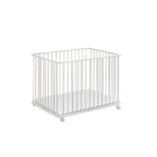 Parc pour bébé