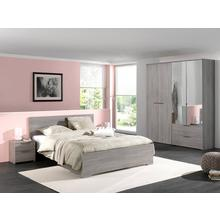 Chambre à coucher 2 personnes Tallinn