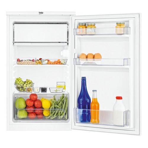 Réfrigérateur BEKO TS1 90320
