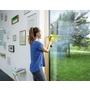Elektrische raamreiniger KÄRCHER WV 6 Premium