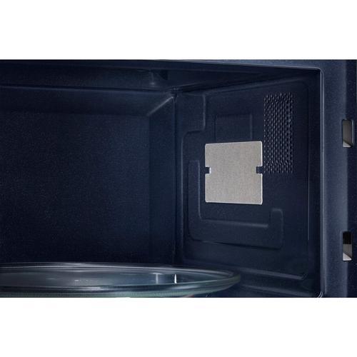 Solo microgolfoven SAMSUNG MS23K3513AS