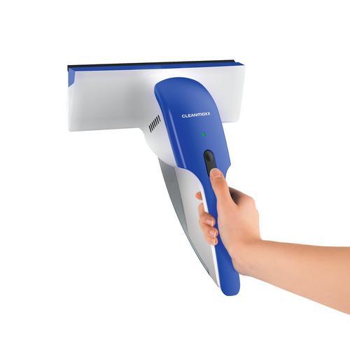 Nettoyeur de vitres CLEANMAXX