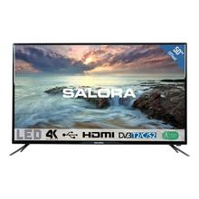 TV LED Ultra HD/4K 127 cm SALORA 50UHL2800