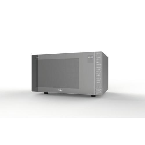 Four à micro-ondes combiné 2 en 1 WHIRLPOOL MWP 303 M