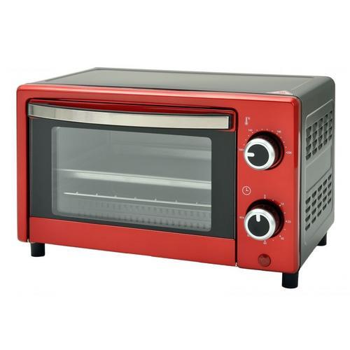 Mini-oven KALORIK TKG OT 1025 N RD