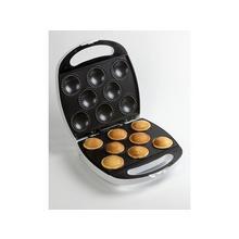 Cupcakemaker DOMO DO9053CM