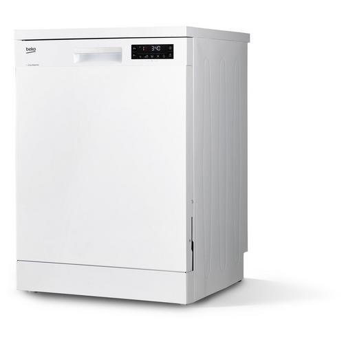 Vaatwasmachine BEKO DFN 26220 W2