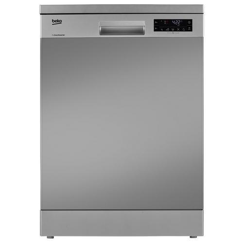 Lave-vaisselle BEKO DFN 26220 X2