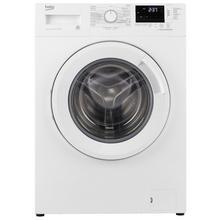 Wasmachine BEKO WTV 9712 XSW