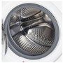 Lave-linge BEKO WTV 9712 XSW