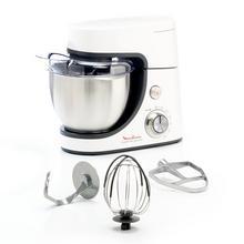 Robot de cuisine Masterchef Gourmet MOULINEX QA510110