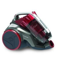 Aspirateur sans sac HOOVER Khross KS50PET 011