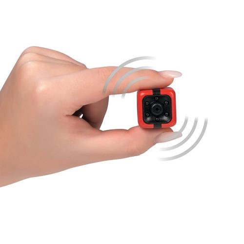 Minicamera EASYMAXX