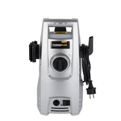 Hogedrukreiniger 1200 W POWERPLUS POWXG90400