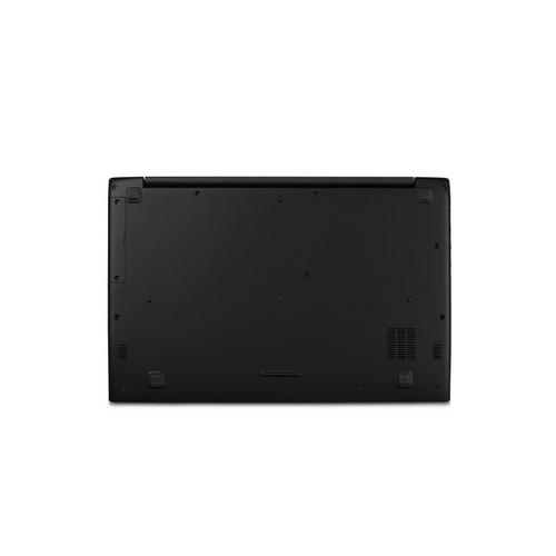 PC portable MEDION