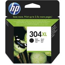 Inktcartridge zwart HP