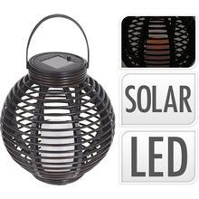 Solarlantaarn