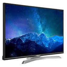TV LED Ultra HD/4K smart 108 cm HAIER LDU43H350S