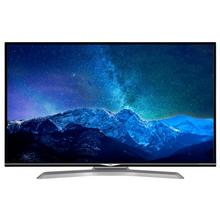 Ultra HD/4K smart led-tv 123 cm HAIER LDU49H350S