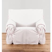Housse de fauteuil Riana