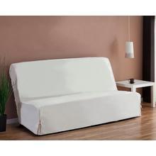 Housse de canapé-lit Riana