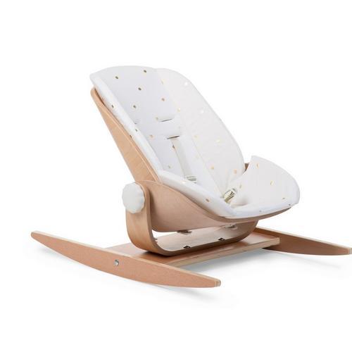 Coussin réducteur Evolu newborn seat CHILDHOME